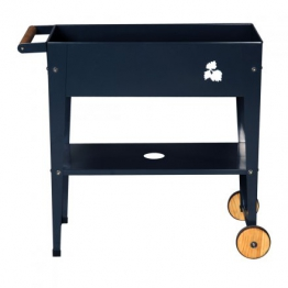 hochbeet kr uterspirale u v m f r den garten hier im shop finden. Black Bedroom Furniture Sets. Home Design Ideas