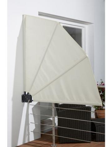 sichtschutz balkonf cher mein schrebergarten. Black Bedroom Furniture Sets. Home Design Ideas