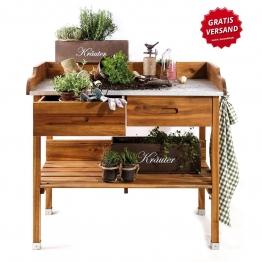 garten lieblingsst cke pflanzen m bel u v m hier im shop finden. Black Bedroom Furniture Sets. Home Design Ideas