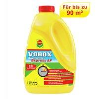 VOROX® Unkrautfrei Express AF